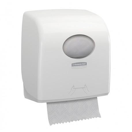 Disp. Aquarius Slimroll Kimberly-Clark™