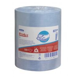 Wypall X60 Bobina azzurro Kimberly-Clark™