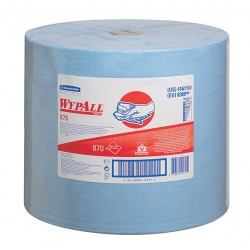 Wypall X70 Bobina azzurro Kimberly-Clark™