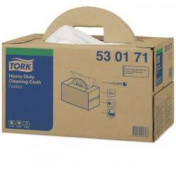 T.N.T. Tork™ 530 Brag box