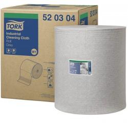 T.N.T. Tork™ 520 Bobina Grigio