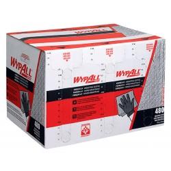 Wypall ForceMax Brag Box Kimberly-Clark™ tessuto non tessuto