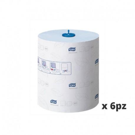 Tork Matic® Asciugamano a Rotolo Universal