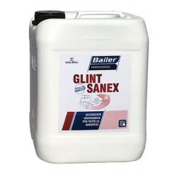 Glint Sanex 10lt