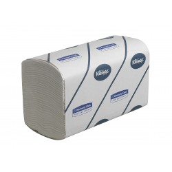 KLEENEX® ULTRA Asciug. Intercalato