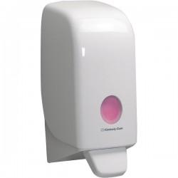 Disp. AQUARIUS* per detergente mani